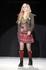 Avril-Lavigne-2-B.jpg