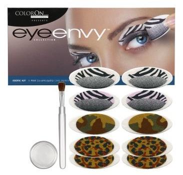 Color-On-Eye-Envy-Exotic.jpg