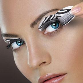 Eye-Envy-2.jpg