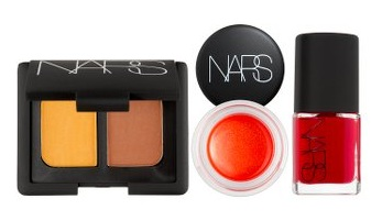 Miami-Sun-Set-Nars.jpg