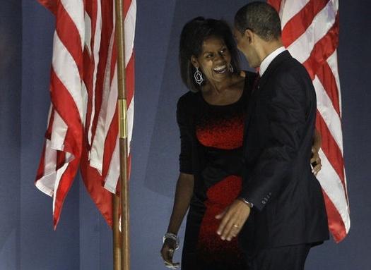 Michelle-Obama-Dress-Narciso-Rodriguez.jpg
