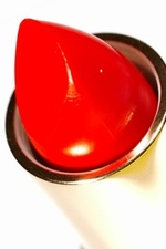 Thumbnail image for lipstick-red.jpg