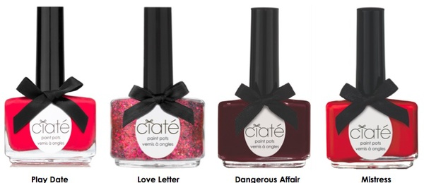 Ciaté_Romantic_reds_nail_polish.jpg