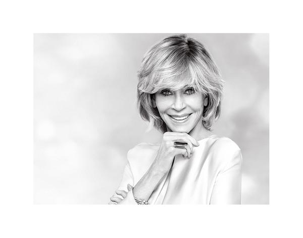 Jane_Fonda_l_oreal.jpg