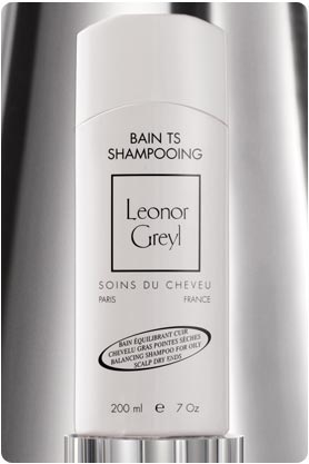 Bain-TS-Leonor-Greyl.jpg