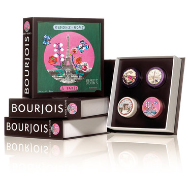 Bourjois-Beauty_Book-Paris.jpg