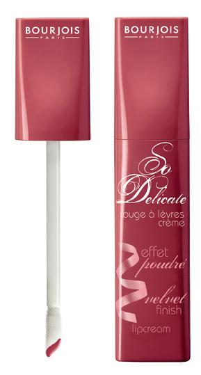 Bourjois-Rouge-so-delicate_55-fuchsia-delicat.jpg