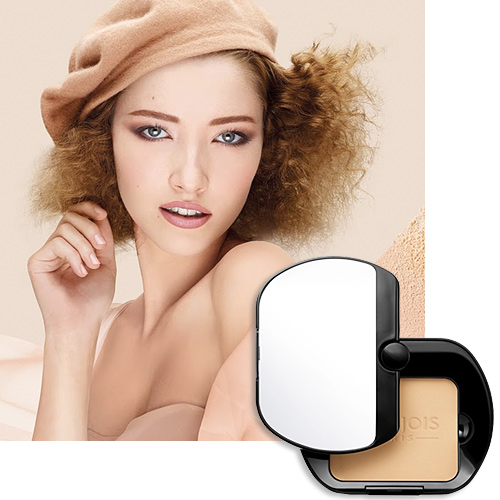 Bourjois_silk_edition_compact_powder.jpg
