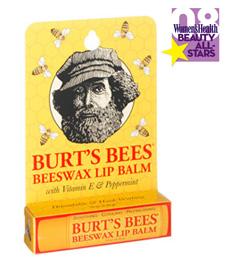 Burts-Bees-Lip-Balm.jpg