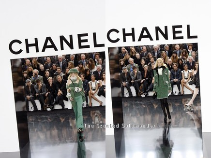 Chanel-Jade-B.jpg