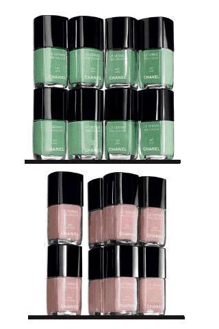 Chanel-Jade-vernis-polish.jpg