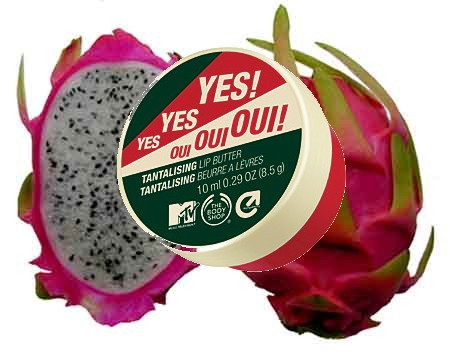 Dragon-Fruit-B.jpg