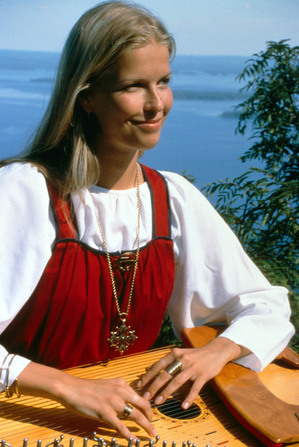 Finnish-Woman.jpg