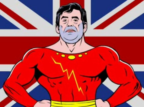 Gordon-Brown-Flash.jpg