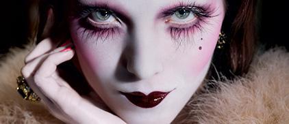 Illamasqua-Look-Porcelain-Doll.jpg