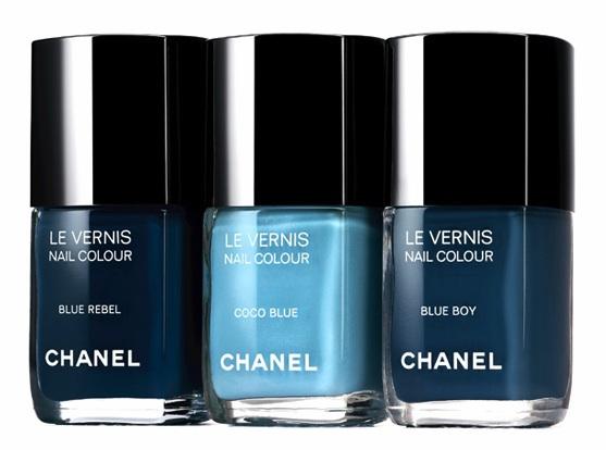 Les_jeans_nail_polish_chanel.jpg