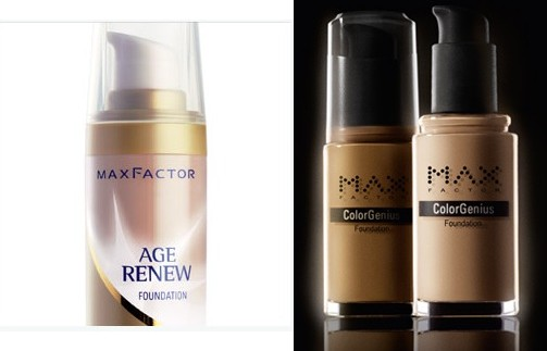 Max-Factor-Foundation-2.jpg