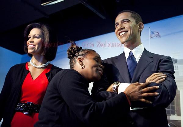 Michelle-Barack-Tussaud-B.jpg