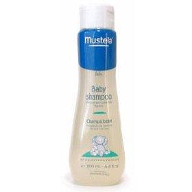 Mustela-Baby-Shampoo.jpg