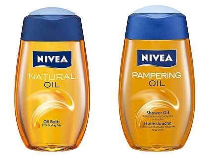 Nivea-Shower-Oil.jpg