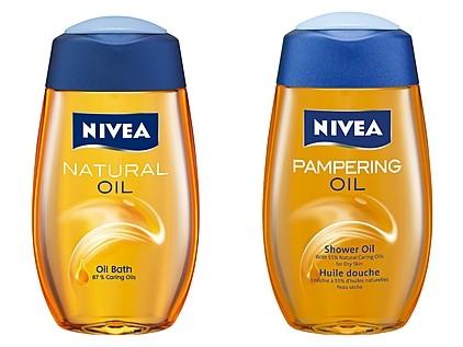 Nivea-Shower-Oil.jpg