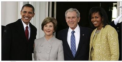 Obama-Michelle-Toledo.jpg