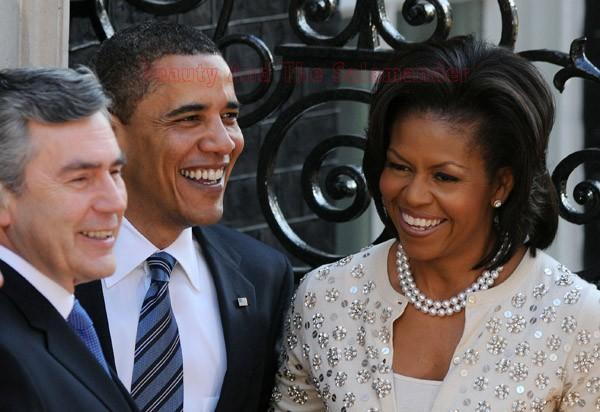 Obamas-10-Downing-Street-B.jpg
