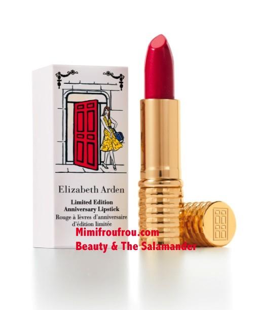 Red-Door-Red-Lips-B.jpg