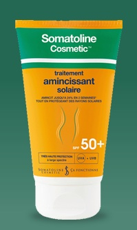 Somatoline-Sunscreen.jpg