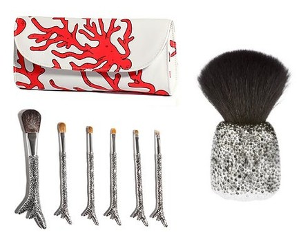 Sonia-Kashuk-Brushes-Coral.jpg