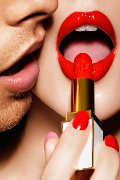 Tom-Ford-Lips-ad.jpg