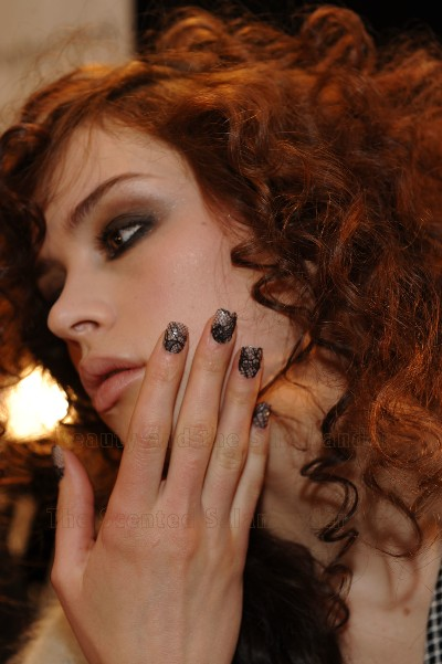 Tracy-Reese-Hansen-nail-look.jpg
