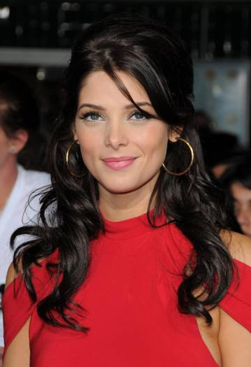 ashley-greene-new-moon.jpg