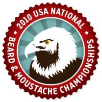 beard-team-USA.png