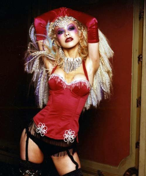 burlesque-christina-aguilera.jpg