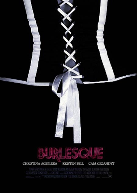 burlesque_movie-poster.jpg