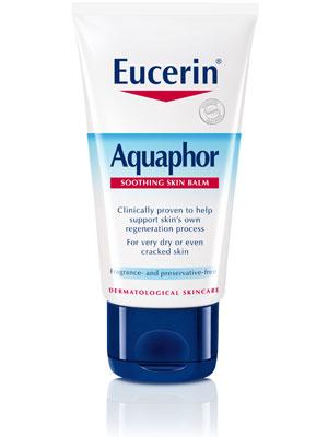 eucerin_aquaphor.jpg