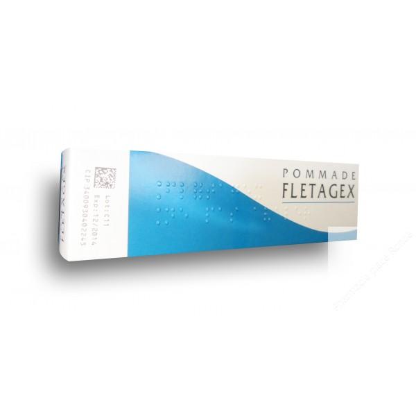fletagex-pommade-30-g.jpg