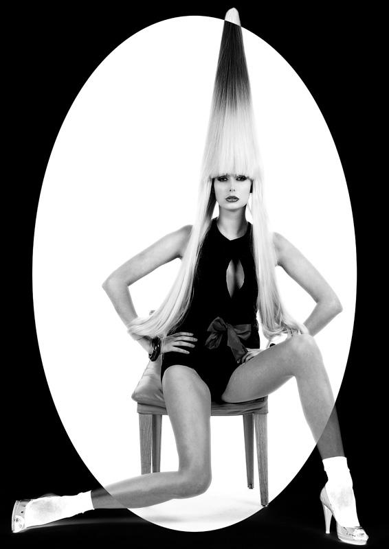 hair-charlie-le-mindu.jpg