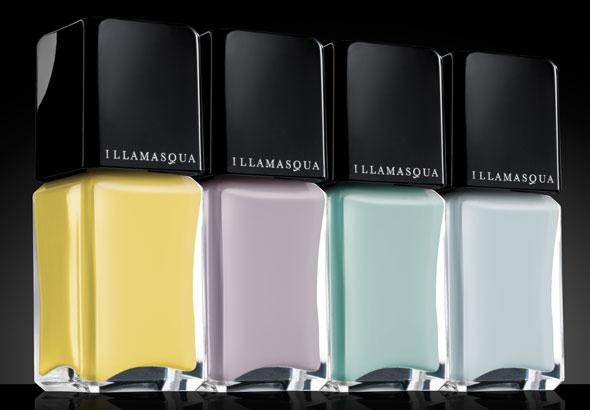 illamasqua-nails-spring-summer-2010.jpg