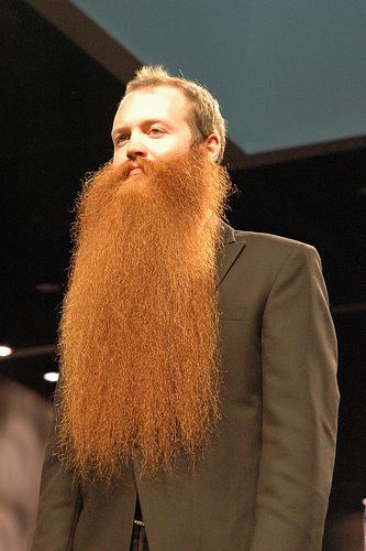 jack-passion-world-beard-champion.jpg