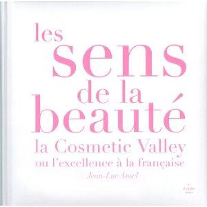 les_sens_de_la_beauté.jpg