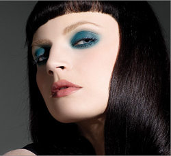 nars-summer-2009-look2.jpg