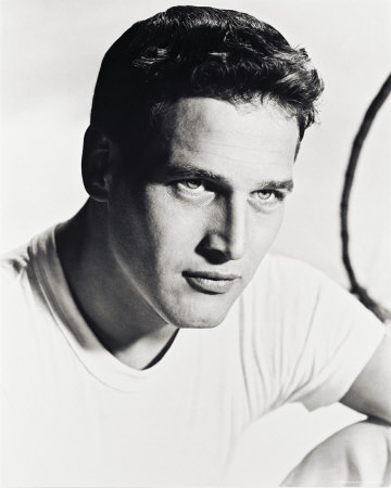 paul-newman.jpg