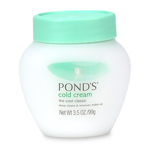 pond-cold-cream-cleanser.jpg