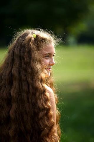strong-long-hair.jpg