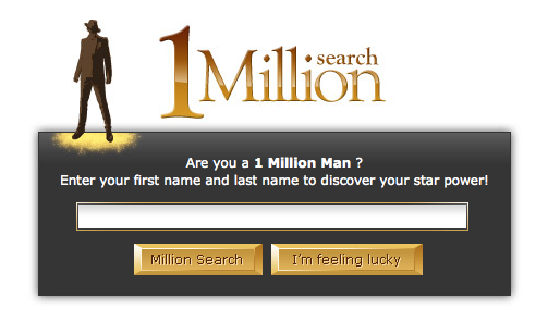 1-Million-Search.jpg.png