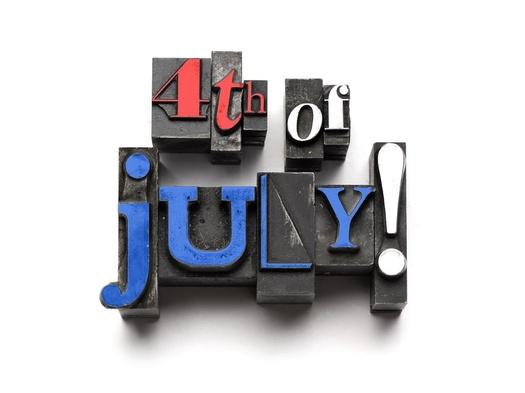 4th-July-TSS.jpg