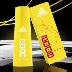 Adidas-Energy-Game.jpg