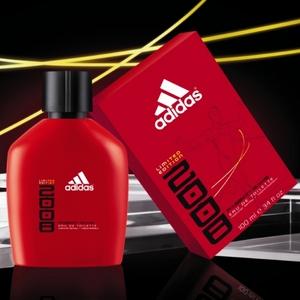 Adidas-Passion-Game.jpg
